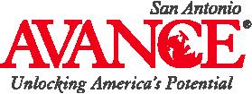 AVANCE San Antonio
